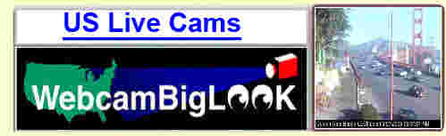 Webcam Biglook